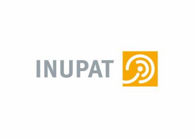 INUPAT – Innovation und Patent