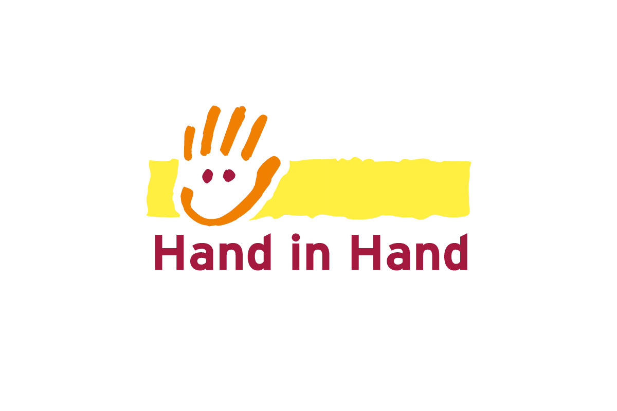 "Präventionsnetz ""Hand in Hand"""