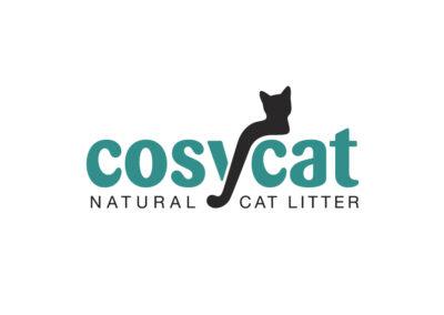 COSYCAT BIO-Katzenstreu