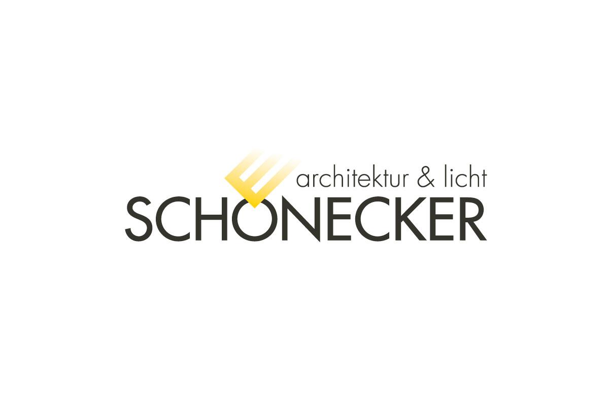 architektur & licht Schönecker